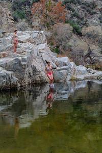 hot springs-43