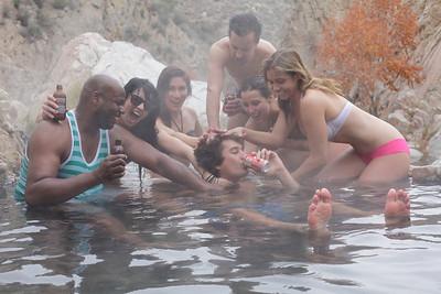 hot springs-22