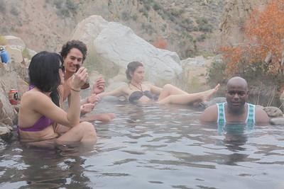 hot springs-36
