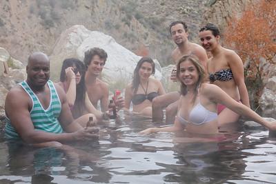 hot springs-14