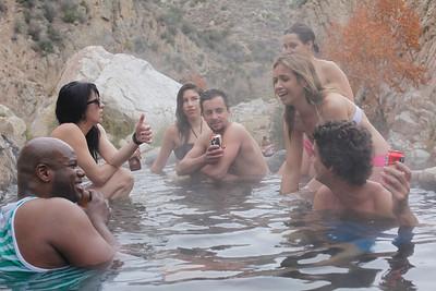 hot springs-28