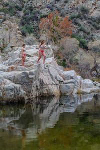 hot springs-40