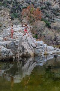 hot springs-41