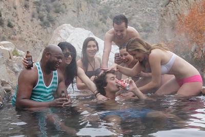 hot springs-17