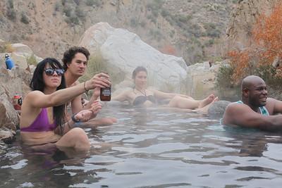 hot springs-34