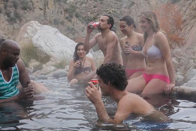 hot springs-24