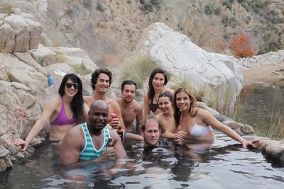 hot springs-30