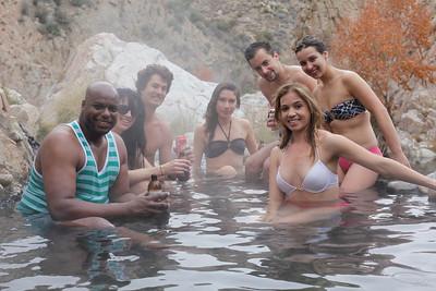 hot springs-12