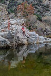 hot springs-42