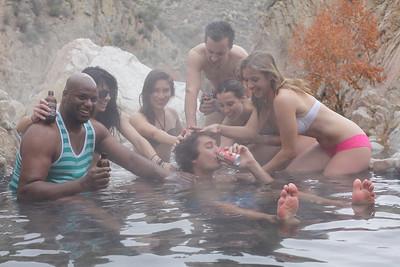 hot springs-23
