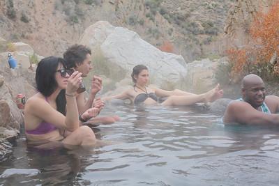 hot springs-35