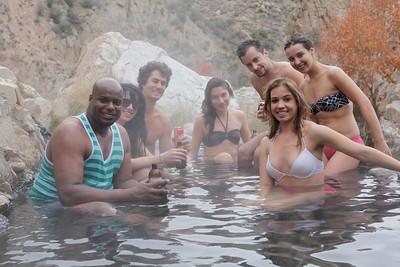 hot springs-11