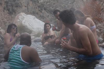 hot springs-25