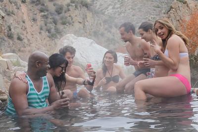 hot springs-15