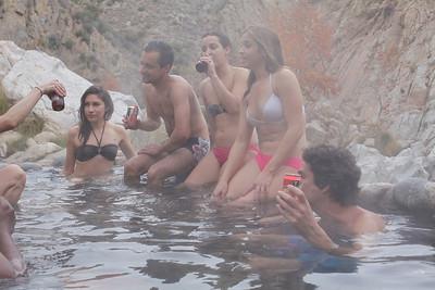 hot springs-26