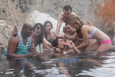 hot springs-18