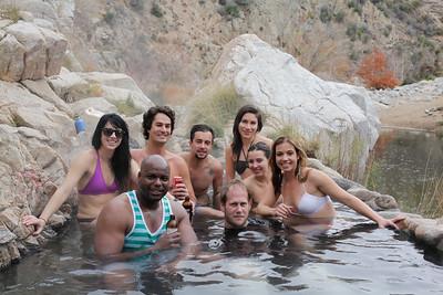 hot springs-29