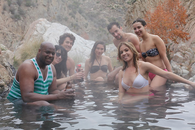 hot springs-13