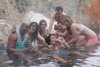 hot springs-19