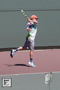 Tennis-32