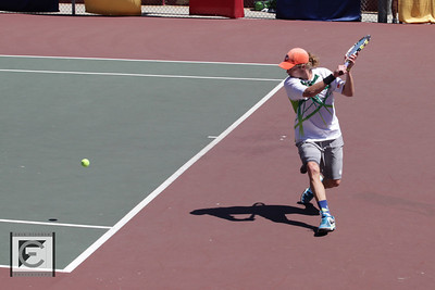 Tennis-51
