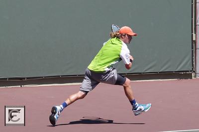Tennis-33