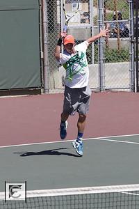 Tennis-21