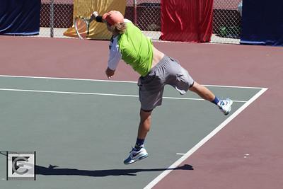 Tennis-38