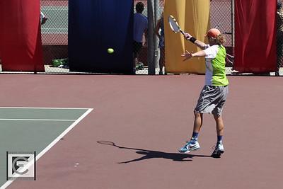 Tennis-48