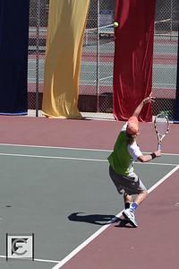 Tennis-43