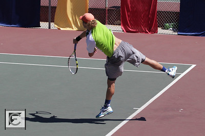 Tennis-44