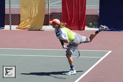 Tennis-36