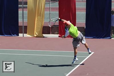 Tennis-41
