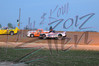 Crystal Speedway 2012 : 9 galleries with 8039 photos