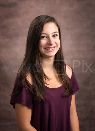 Haley-4