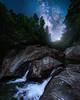 Laterus Waren Falls