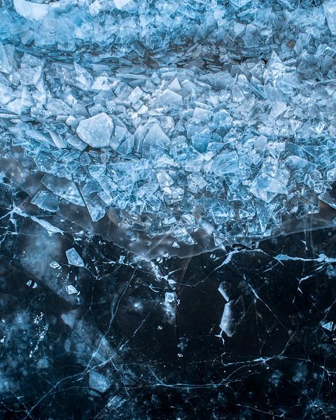 Ice Ice baby-