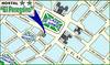 """Justo en el centro del imperio inca. Al igual que usted está durmiendo en un hotel en la Piazza San Marco, en Venecia.<br /> Costo: mucho menos que en Venecia, entre 30 y 50 USD por noche para los extranjeros/gringos/guiris como yo, un 19% más para los peruanos.<br /> <br />  <a href=""""http://www.hostal-peregrino.com"""">http://www.hostal-peregrino.com</a> <br /> Hostal El Peregrino<br /> C /. del Medio 121<br /> Cusco - Perú"""