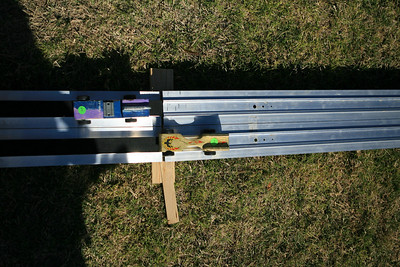 Pack 545 - Pinewood Derby Days 2009Pack 545 - Pinewood Derby Days 2009