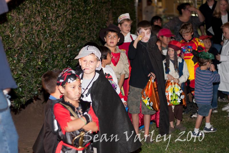 2010.10.29 Halloween party 0064