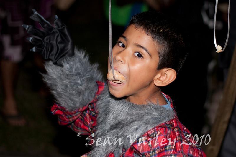 2010.10.29 Halloween party 0045