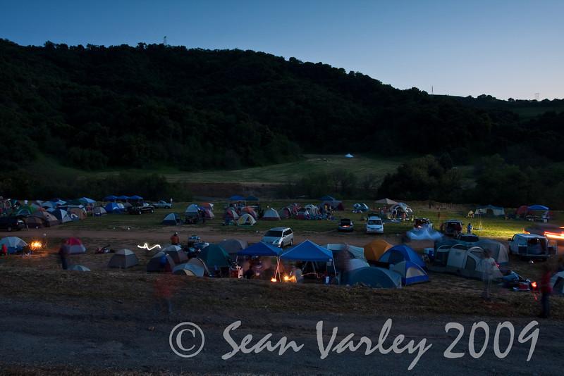 2010.03.26 Cub Scout Rocket Camp 002