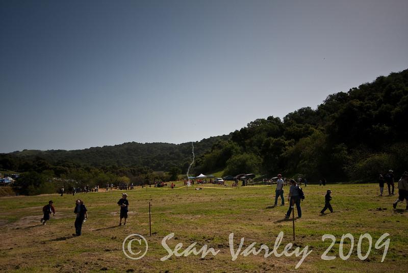 2010.03.27 Cub Scout Rocket Camp 039