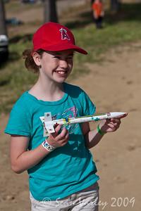 2010.03.27 Cub Scout Rocket Camp 020