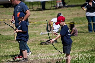 2010.03.27 Cub Scout Rocket Camp 080