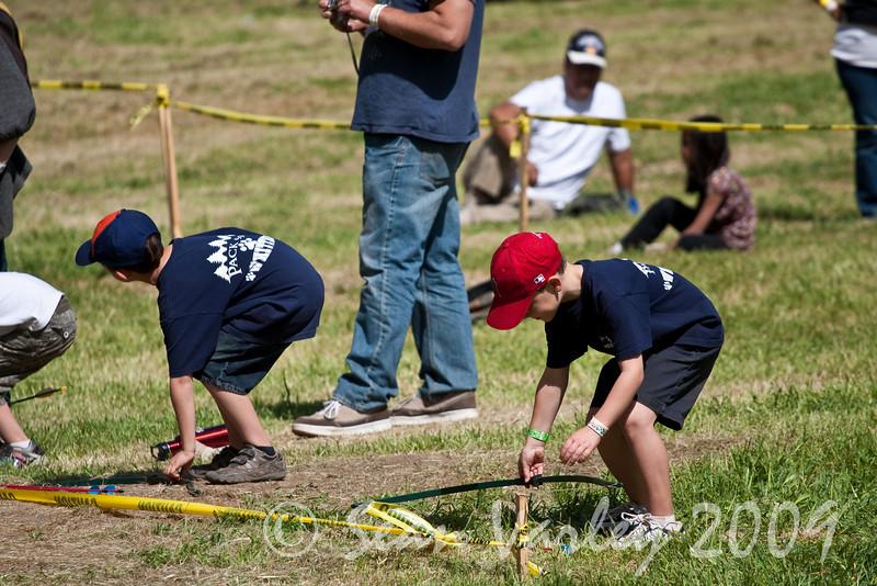 2010.03.27 Cub Scout Rocket Camp 079