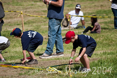 2010.03.27 Cub Scout Rocket Camp 079