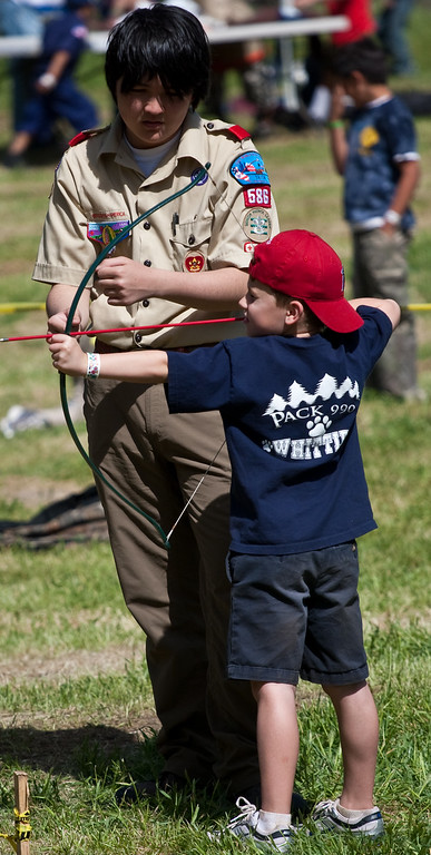 2010.03.27 Cub Scout Rocket Camp 103