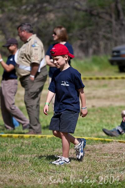 2010.03.27 Cub Scout Rocket Camp 113