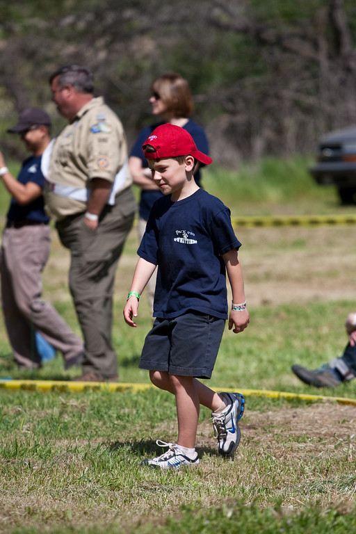 2010.03.27 Cub Scout Rocket Camp 113